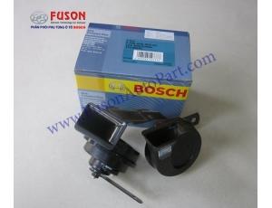 Còi Bosch sò nhỏ EC6 12V