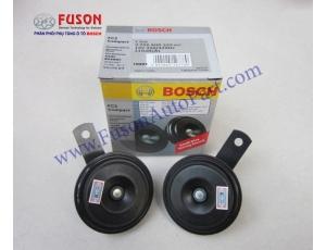 Còi Bosch Dĩa nhỏ FC2 12V