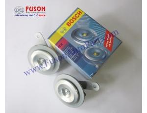 Còi Bosch FC4 12V