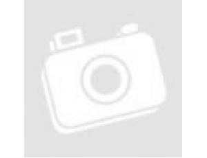 Đề Vios1.5i 2002-2009 (0297)